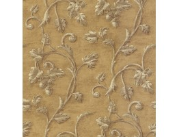 Madison Florals Wallpaer FD64071