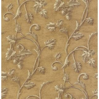 Madison Florals Wallpaer FD64071