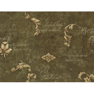 Contemporary Wallpaper FF51100
