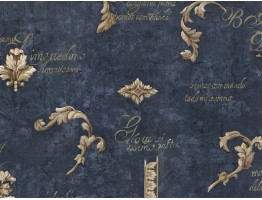 Contemporary Wallpaper FF51101