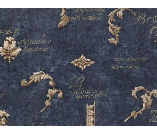 Contemporary Contemporary Wallpaper FF51101