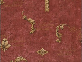 Contemporary Wallpaper FF51102