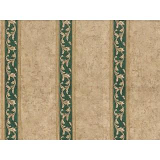 Stripes Wallpaper FF51104