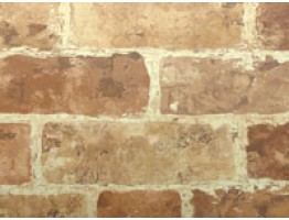 Bricks Wallpaper FF8362