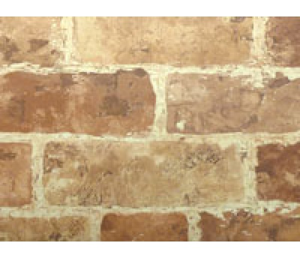 Kitchen Bricks Wallpaper FF8362