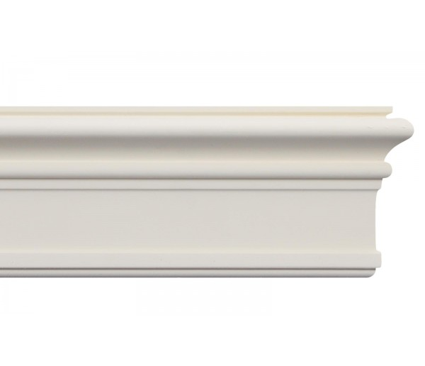 Casing and Chair Rail FM-5512 Flat Molding Brewster Wallcoverings