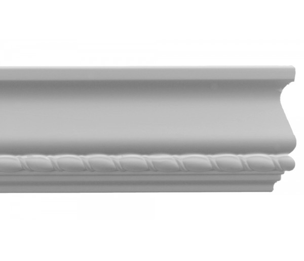 Casing and Chair Rail FM-5544 Flat Molding