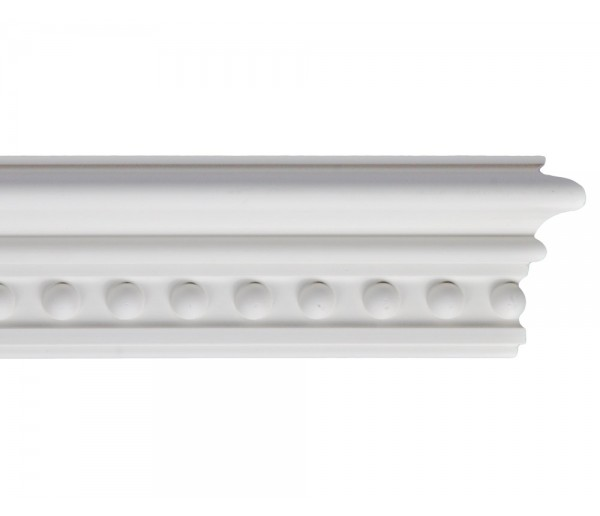 Casing and Chair Rail FM-5557 Flat Molding