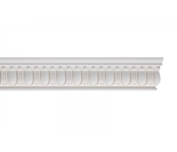 Casing and Chair Rail FM-5570 Flat Molding Brewster Wallcoverings