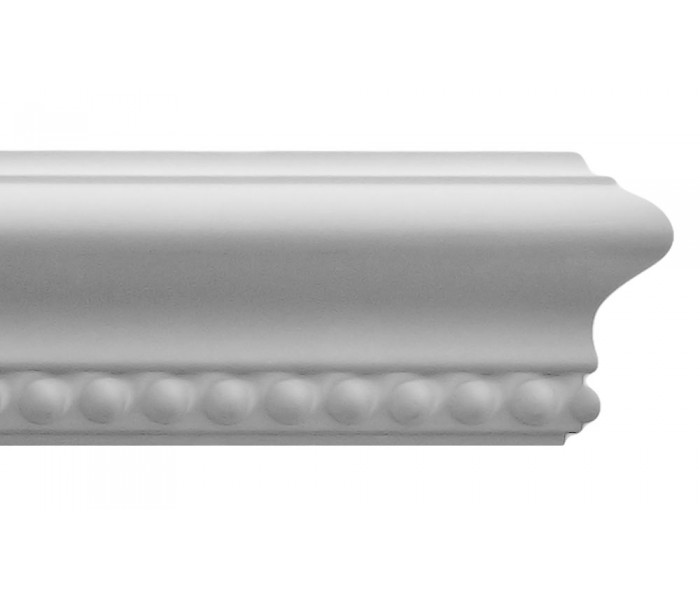 Casing and Chair Rail: FM-5603 Flat Molding