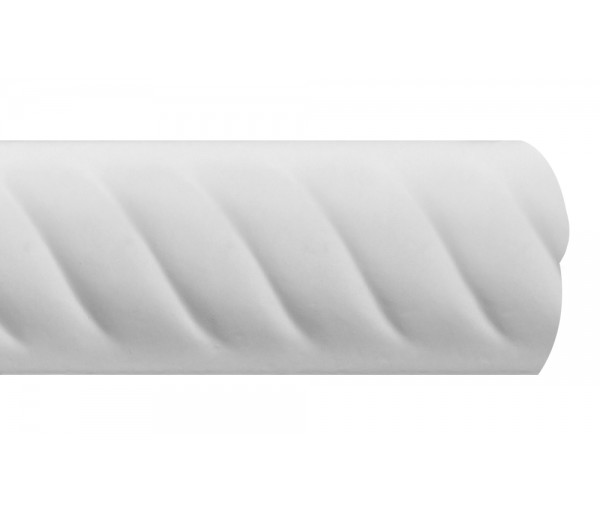 Casing and Chair Rail: FM-7130 Flat Molding