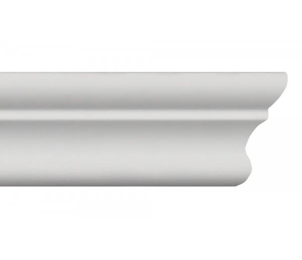 Casing and Chair Rail FM-7143 Flat Molding Brewster Wallcoverings
