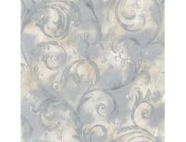 Novelty Wallpaper FT23492