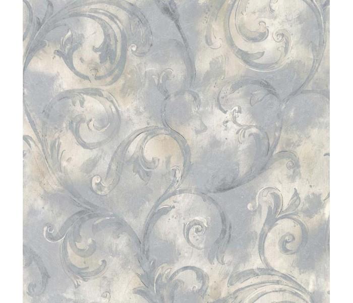 Novelty Wallpaper: Novelty Wallpaper FT23492