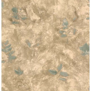 Floral Wallpaper FT23502