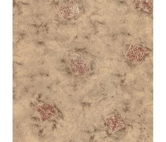 Novelty Wallpaper: Novelty Wallpaper FT23511
