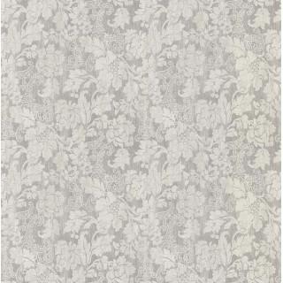 Floral Wallpaper FT23567