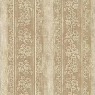 Floral Wallpaper FT23569