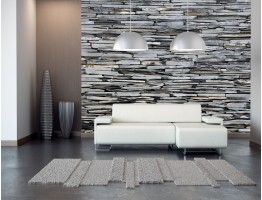 Wall Mural - Wallpaper Mural for Accent Wall Non-woven FTN 2479