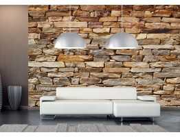 Wall Mural - Wallpaper Mural for Accent Wall Non-woven FTN 2481