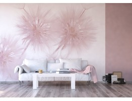 Wall Mural - Wallpaper Mural for Accent Wall Non-woven FTN 2493