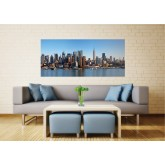 Murals Wall Mural - Wallpaper Mural for Accent Wall Non-woven FTN H 2728