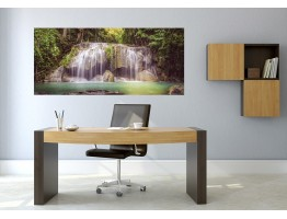 Wall Mural - Wallpaper Mural for Accent Wall Non-woven FTN H 2743