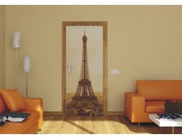 Wall Mural - Wallpaper Mural for Accent Wall Non-woven FTN V 2815