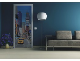 Wall Mural - Wallpaper Mural for Accent Wall Non-woven FTN V 2847