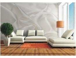 Wall Mural - Wallpaper Mural for Accent Wall Non-woven FTN XXL 0451