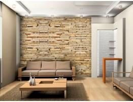 Wall Mural - Wallpaper Mural for Accent Wall Non-woven FTN XXL 1143
