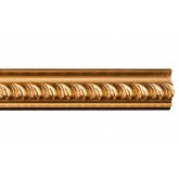 Casing and Chair Rail: GF-20 Flat Molding
