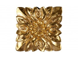 Wall Ornaments - GF-2087 Ornamental