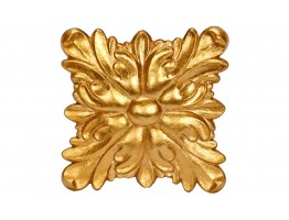 Wall Ornaments - GF-2163H Ornamental