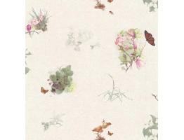 Floral Wallpaper GL21616