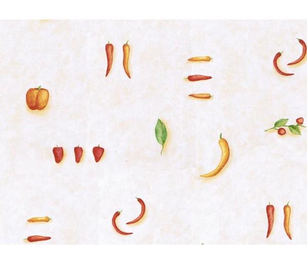 Kitchen Wallpaper: Kitchen Wallpaper GS96060