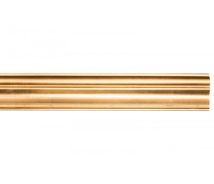 Casing and Chair Rail: GF-28 Flat Molding
