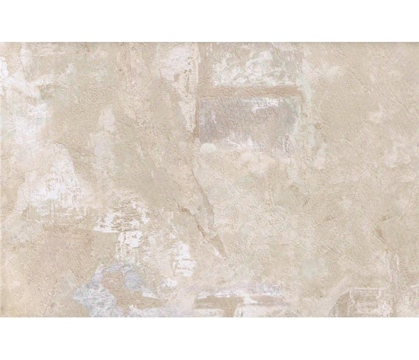 Traditional Wallpaper: Traditional Wallpaper HB24112