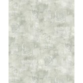 Novelty Wallpaper: Novelty Wallpaper HB24121