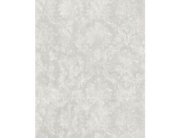 Traditional Wallpaper HB24131