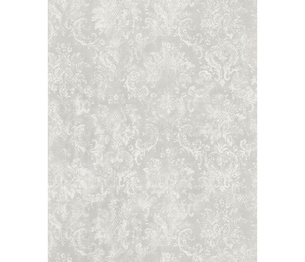 Traditional Wallpaper: Traditional Wallpaper HB24131