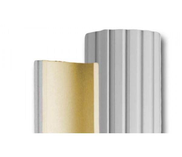 Half Column: HC-8010-FS Half Column 7