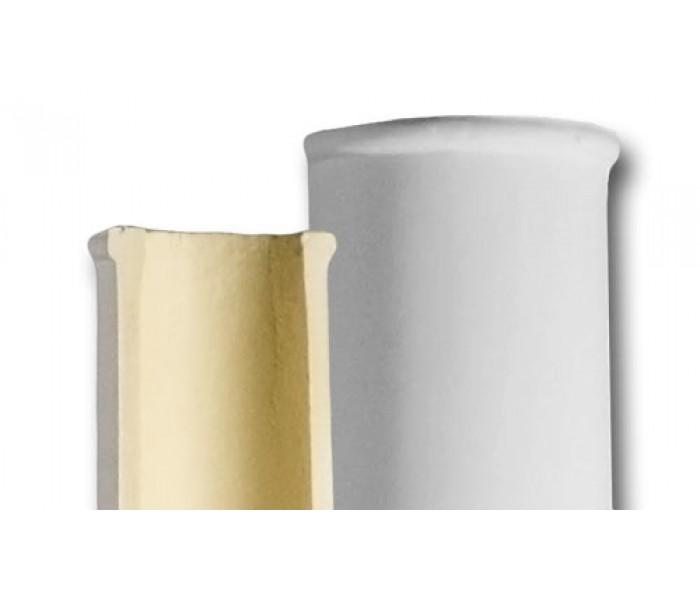 Half Column: HC-8010-SS Half Column 7