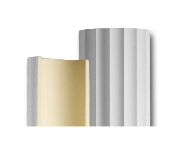Half Column: HC-8023-CS Half Column 9