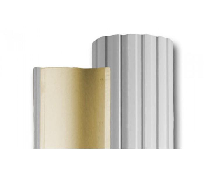 Half Column: HC-8023-FS Half Column 9