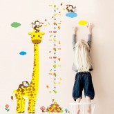 Wall Decals Animals Wall Decals HM01231