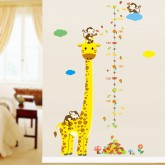 Wall Decals: Animals Wall Decals HM01231