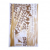 Wall Decals Tree Wall Decals HM19055