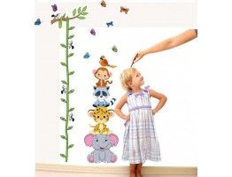 Animals Wall Decals HM19201
