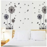 Wall Decals: Pattern Wall Decals HM25125